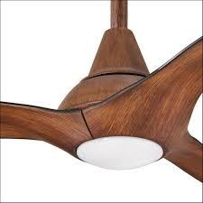 koa wood ceiling fan the artistic koa wood ceiling fan design witzkeberry