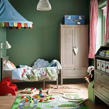 kids room ideas ikea top design t and inspiration kids room ideas ikea