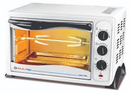 Oven Toaster Griller Reviews Bajaj Oven Toaster Griller 2800tmc 2800tmc U20b9 6 499 00 A J