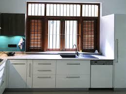 kitchen pantry cabinet design plans narrow pantry cabinet small pantry organization ideas small pantry