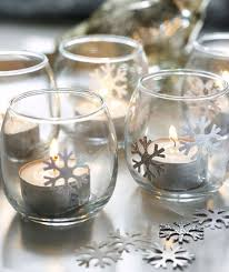 How To Make Winter Wonderland Decorations 25 Best Winter Wonderland Sweet 16 Images On Pinterest