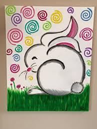 best 20 canvas painting kids ideas on pinterest canvas ideas
