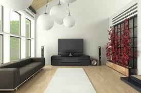 minimalist home interior design minimalist living room