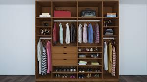 wardrobe pricing guide interior decor blog customfurnish com