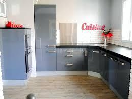 cuisine equipee occasion cuisines equipees lapeyre maison design heskal com