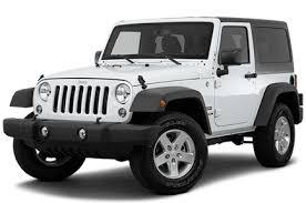 dodge jeep ram mckevitt chrysler dodge jeep ram