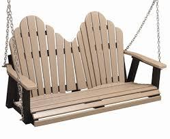 sophisticated outdoor furniture on plastic lumber ataa dammam