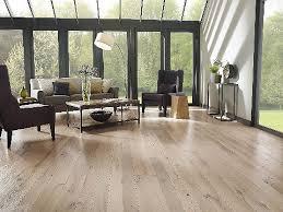 choosing reclaimed wood flooring