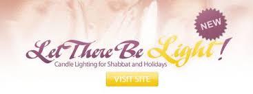 shavua tov wishing you a good week lighting the braided candle