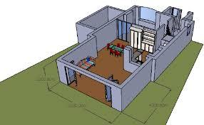 download draw building plans zijiapin