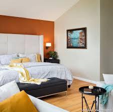 Schlafzimmer Farbe Tipps Funvit Com Kinderzimmer Streichen Weiße Punkte