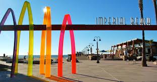 imperial beach u2013 sergededina