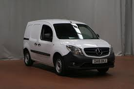 mercedes commercial used van search mercedes benz commercial vehicles used vehicle