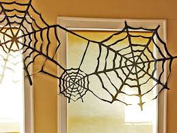 outdoor halloween decorations for kids hgtv u0027s decorating