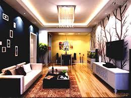 ceiling designs in nigeria pop ceiling designs for living room nigeria simple in adenauart home