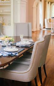 451 best elegant homes images on pinterest closet comment and