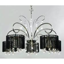 Affordable Chandelier Lighting Cheapest Chandelier Lighting Choosing The Chandeliers Lighting And