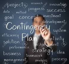 write contingency plan template sample of meeting minutes template