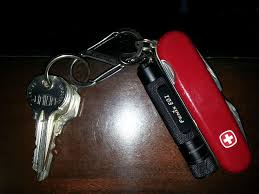 sriracha keychain simple keychains show me your pictures page 16 edcforums