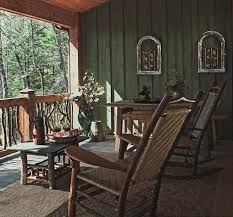 23 excellent interior wall colors for log cabins rbservis com