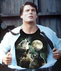 Wolf T Shirt Meme - three wolf moon three wolf moon wolf moon and wolf