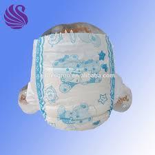 baby diapers wholesalers in dubai baby diapers wholesalers in