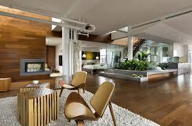 Urban Garden Room - broadway penthouse rethinking of concept of the urban garden