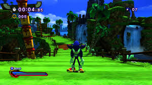 sonic 2 guide steam community guide must have mods