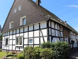 Immobilienscout24 Haus Verkaufen Haus Kaufen In Kirchdornberg Immobilienscout24