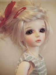 patty paine dolls