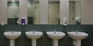 Bathroom Mirror Prank Bathroom Cabinet Best Bathroom Mirror Home Design