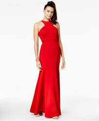 23 prom dresses under 100 that u0027ll make you the belle of the ball