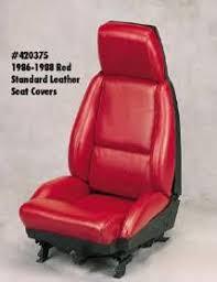 corvette seat covers c4 corvette seat covers for c1 c2 c3 c4 c5 c6 works intl