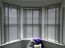 Ikea Venetian Blinds Uk Grey Blinds Ikea Full Size Of Curtains About On Pinterest Rooms