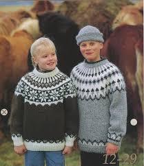 knitting patterns shopicelandic