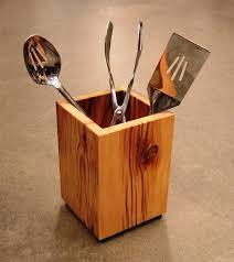 kitchen utensil holder ideas kitchen utensil holder walmart jburgh homes some kitchen