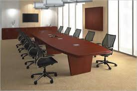 Cool Meeting Table Cool Conference Table And Chairs With Conference Table And Chairs
