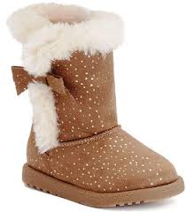 womens boots at kohls kohls com boots for as low as 12 74