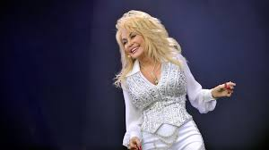Wildfire Rap Song by Dolly Parton Gives A Surprise Payout To Wildfire Victims