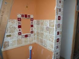 salle de bain style romain indogate com chambre style atelier industriel