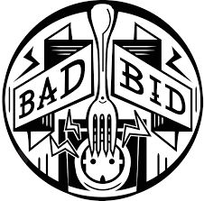 bad bid onemansnoise check out the new album of bad bid