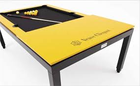 fusion pool dining table aramith fusion veuve clicquot pool dining table free delivery