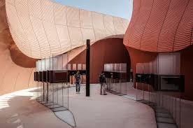 amazing home design 2015 expo milan expo 2015 united arab emirates architect magazine