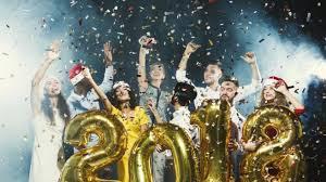 imagenes graciosas año nuevo 2018 feliz año nuevo 2018 felicitaciones originales y graciosas