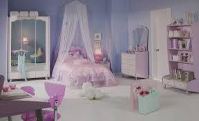 fairytale bedroom 5 wonderful fairy tale bedrooms