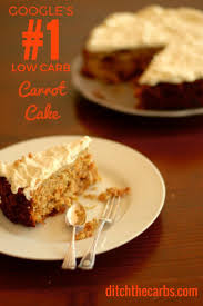 best 25 sugar free carrot cake ideas on pinterest sugar free