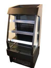 excellence industries refrigeration equipment ice cream freezers