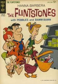 flintstones comic books sale buy flintstones comic books