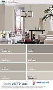 100 best gray paint color benjamin moore best 25 benjamin