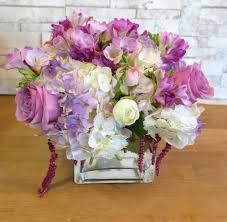 100 Flower Shops In Santa 100 Flower Shop In Lancaster Ca Lake Worth Florists Flowers